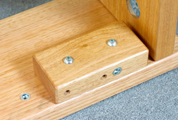 Bed-Frame-Maintenance-Joinery