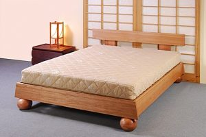 latex-mattress-plush-firm