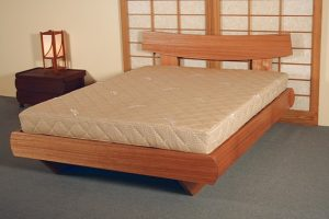 Latex Mattress Luxury Medium Comfort