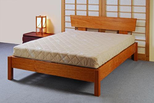 Poster Bed Frames