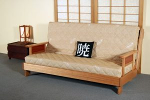 Lounge Bed Frames