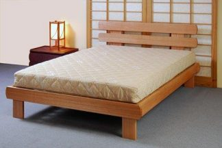 Luxury Latex Mattress M10