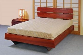 Latex Mattress Luxury Medium