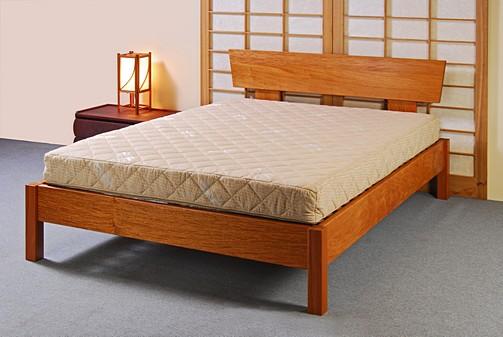 Latex Mattress Plush Soft Medium Comfort Support