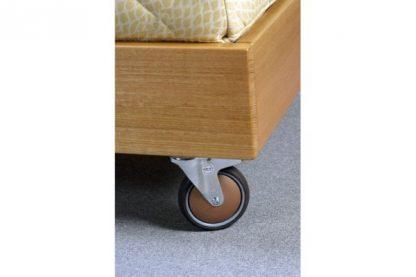 Castor Leg Set