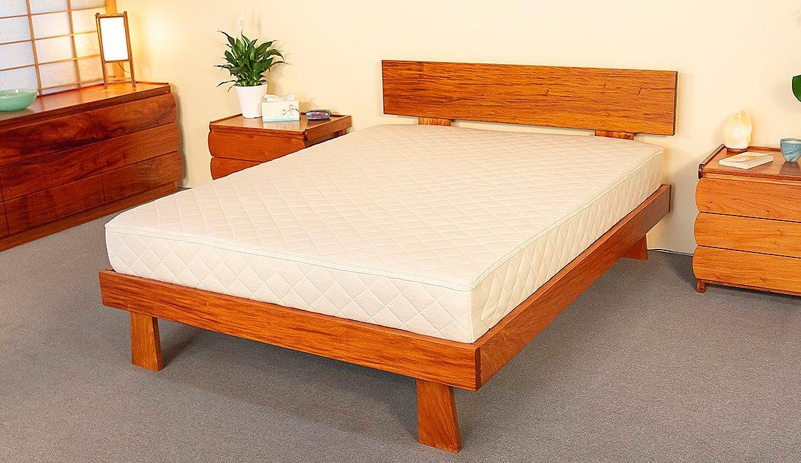 latex mattress dawn adelaide