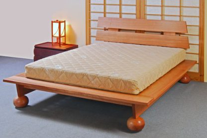 Latex Mattress Luxury Soft Comfort