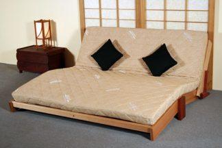Sofa Bed Frame Recliner Kit