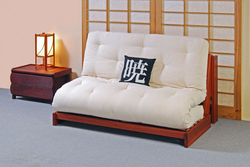 Futon Mattress Supreme