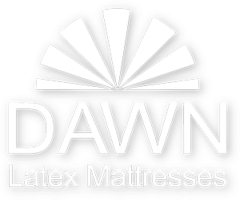 Dawn Latex Mattresses