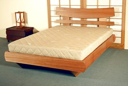 Latex Mattress Luxury Soft Medium Comfort