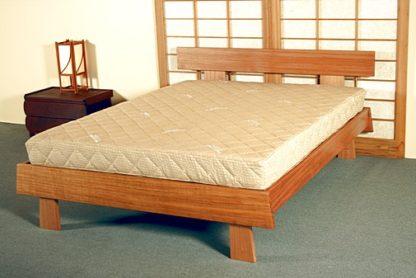 Latex Mattress Supreme Soft Medium Comfort Support