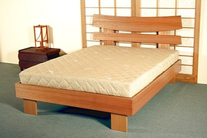 Latex Mattress Luxury Medium Firm Comfort Support