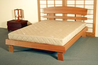 Latex Mattress Luxury Medium Firm