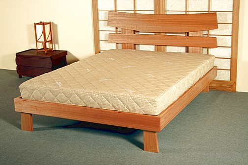 Latex Mattress Luxury Medium Firm Comfort