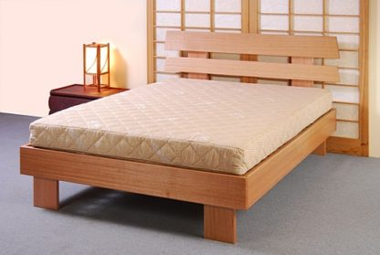 Latex Mattress Luxury Soft Comfort Support