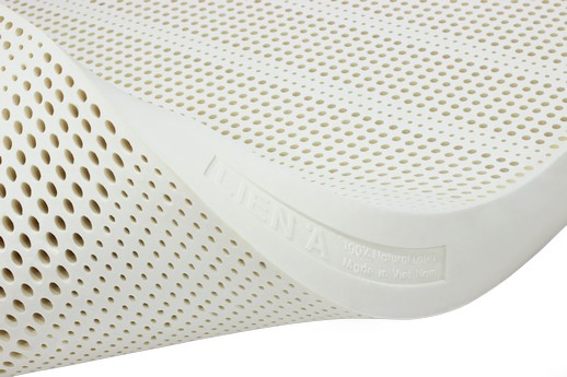 latex mattress adelaide dawn australia made