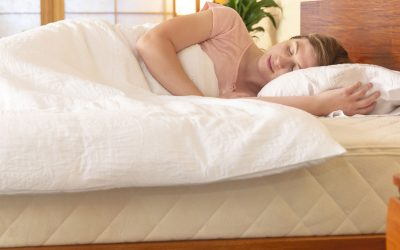Find the right type of Latex Mattress